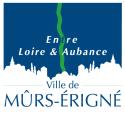Ville de Mûrs-Érigné (retour à l'accueil)